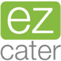 Corporate Catering Partner